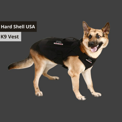 K9-Ballistic-Protection