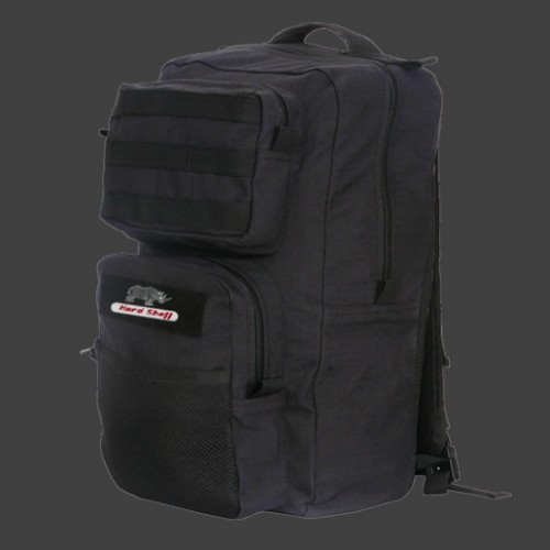 Tac-Pac-Front-Side